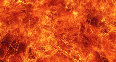 hellfire and bloody damnation essay Free essay: the damnation of a canyon not many people know of the used-to- be  hellfire and damnation looking back on my childhood, i have many.